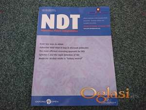 NDT - Nephrology dialysis transplantation - volume 25