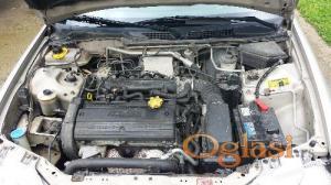 Rover 45 1.6i 2001