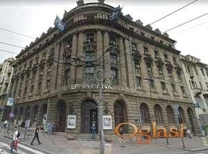 Kralja Milana LONDON Stari grad Beograd Srbija ID#35477