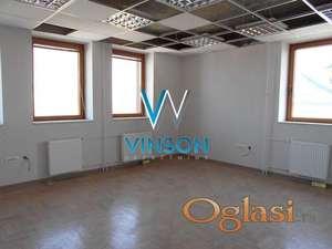 Novi Sad,Rimski šančevi-Odličan poslovni prostor ID#9100250
