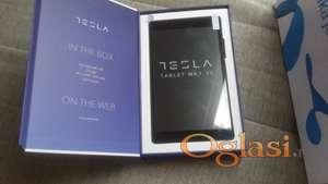 Tablet Tesla M 8.1. NOV