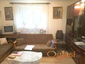 Georgia Ostrogorskog (Oplenačka) PETLOVO BRDO ID#39470