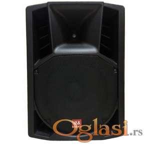 JLS FPA152 Zvučna kutija