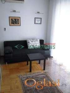 3.5-soban 108 m2, Šumatovačka, vis.prizemlje ID#11523