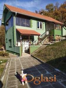Obrenovac, Mala Moštanica, Šumadijska, 3.0, 100m2