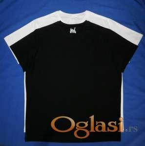 Majice proizvedene u Srbiji Dodo-studio Leskovac