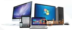 Servis elektronike i računara Petrovaradin