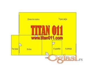 uknjizen noviji ID#4311