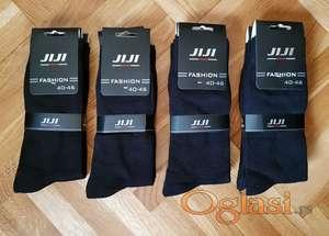 Muške čarape na paket