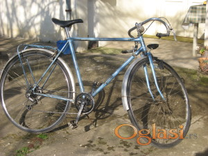 Bicikl 2.400