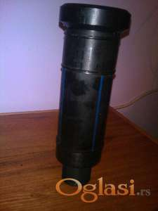 Vazdušni ventili za vodu