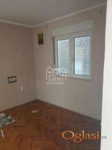 2.5 stan u kuci Durlan ID#1113