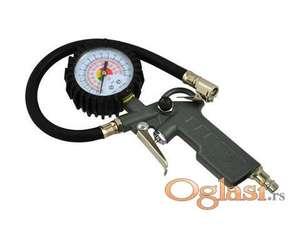 Pištolj za pumpanje gume