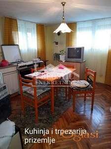 Zrenjanin - Duvanika - 212m2 ID#12004