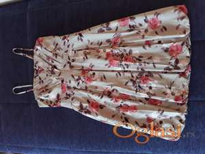 Prodajem Orsay haljinu