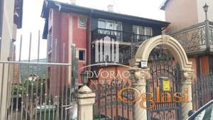 Kuća u Novom Pazaru - u blizini Bolnica ID#1064