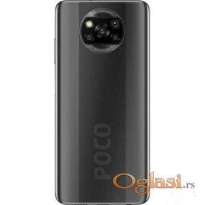 Xiaomi Poco X3 DS 6/64 GB