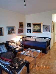 Odličan stan na Voždovcu u novijoj zgradi ID#1671