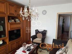 Trosoban stan u Sremčici ID#1259