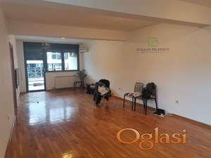 Ekskluzivno! Prodaja stanova od 71 m2 u Dubljanskoj!