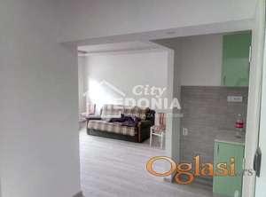 Luksuzan dvoiposoban stan kod TC Zira ID#6470