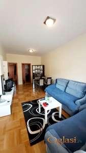 Jednosoban komforan stan u Rozino-87.360€