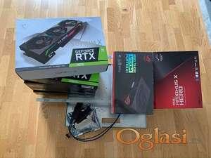 Gigabyte GeForce GTX 3070