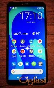 Mobilni telefon WIKO-Y80