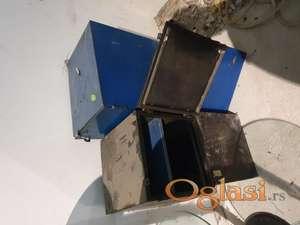 metalne kase