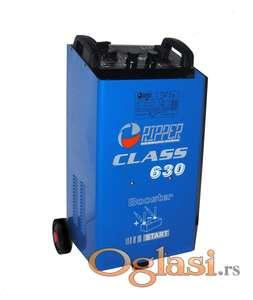 Starter Punjac akumulatora RIPPER CLASS 630