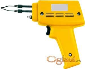 Lemilica pištolj 100 wati