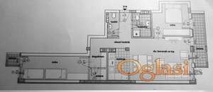 ADAMOVICEVO N., 71 m2, 138950 EUR