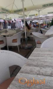 Loznica Stolice