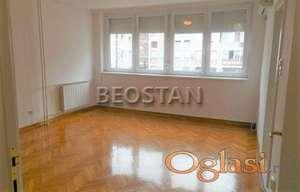 Novi Beograd - Arena Blok 29 ID#40777