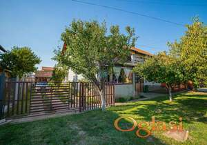 Kuća u Rumenci