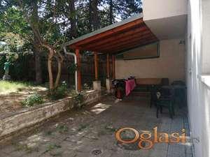 Kuća na dva nivoa, odlična lokacija ID#1105