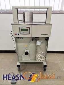 Mašina za šlajfniranje