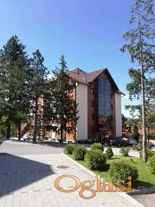Zlatibor, LUX Apartman u centru