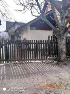 Na prodaju kuca u Badnjevu kod Negotina