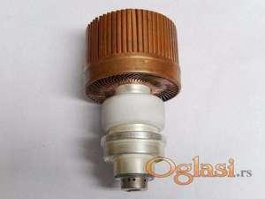EL. Lampa za snažne predajnike GS-35
