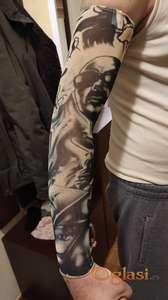 Tattoo rukav NOV 1 kom Univerzalna veličina