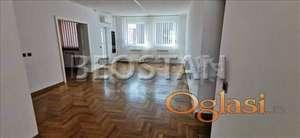Novi Beograd - Arena Blok 29 ID#38831