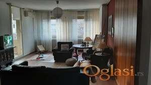 LIMAN IV, 139 m2, 247200 EUR