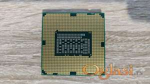 HITNO PRODAJEM PROCESOR Intel Core i5-2500K 3.10 GHz ( 3.70 GHz Turbo)