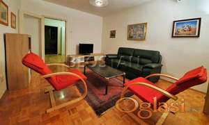 Novi Beograd - Arena Blok 28 ID#40276
