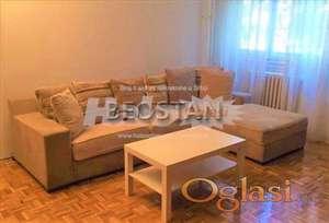 Novi Beograd - Fontana ID#40785