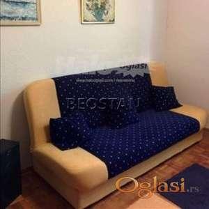 Novi Beograd - Blok 28 Arena ID#40960