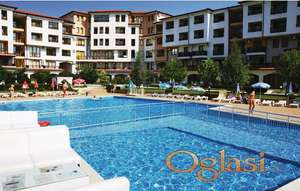 """lep jednosoban stan u """"Harmony Hills"""" - Bugarska"""