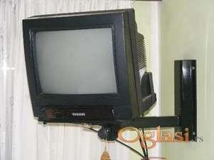 STALAK ZA TV NA ZID