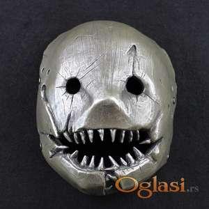 Maska Daylight Butcher
